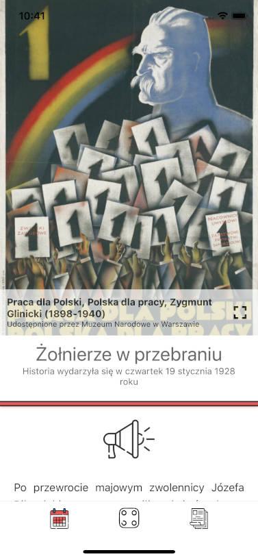 Skarby polskiej kultury