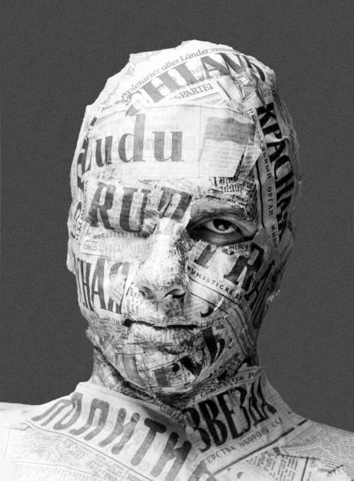 Człowiek, który wykiwał cenzora