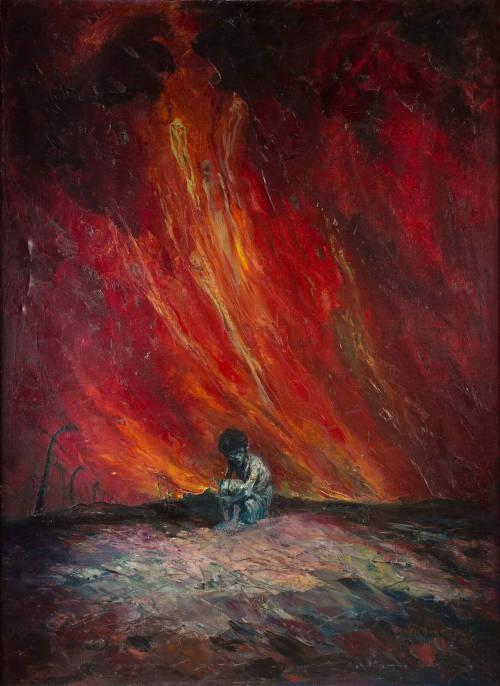 Samobójstwo Czerniakowa