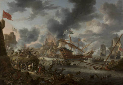 Dominium Maris Baltici