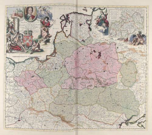 Od Sasa do Lasa, czyli krótki tekst o wojnie domowej