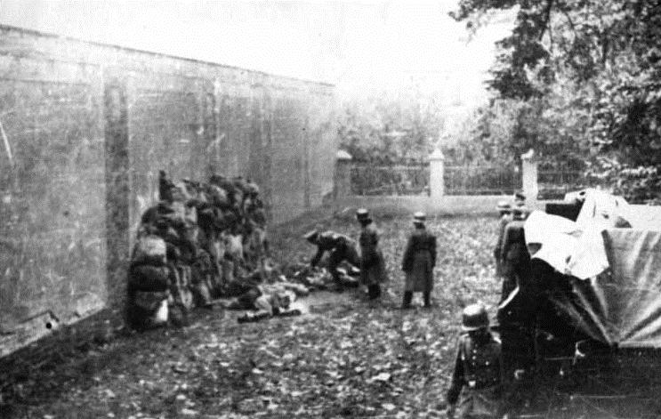 Krwawy Tannenberg